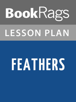 Feathers Lesson Plans