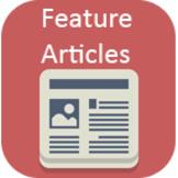 Feature Article Unit