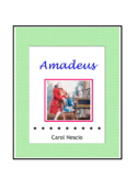 Feature * Film ~ Amadeus