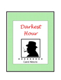Feature * Film ~ Darkest Hour