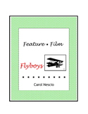 Feature * Film ~ Flyboys