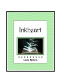 Feature * Film ~ Inkheart ~ Tintenherz
