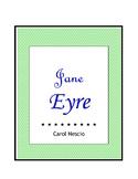 Feature * Film ~ Jane Eyre
