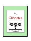 Feature * Film ~ Les Choristes ~ The Chorus