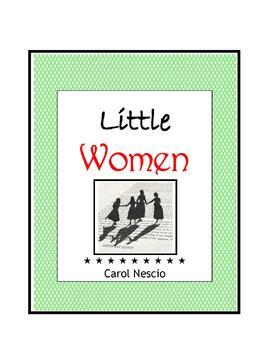 Feature * Film ~ Little Women