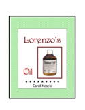 Feature * Film ~ Lorenzo's Oil