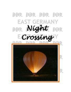 Night Crossing ~ Movie Guide
