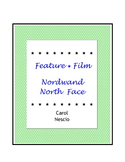 Feature * Film ~ Nordwand ~ North Face