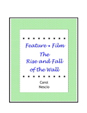 The Rise and Fall of the Wall ~ Movie Guide