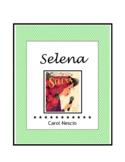 Feature * Film ~ Selena ~ Movie Guide