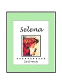 Feature * Film ~ Selena ~ Movie Guide