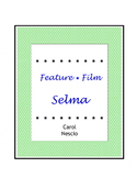 Feature * Film ~ Selma