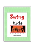 Feature * Film ~ Swing Kids