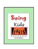 Feature * Film ~ Swing Kids