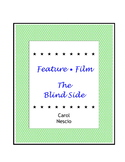 The Blind Side ~ Movie Guide