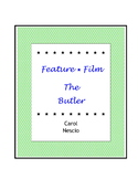 The Butler ~ Movie Guide