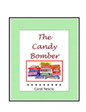Feature * Film ~ The Candy Bomber