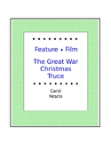 Feature * Film ~ The Great War Christmas Truce