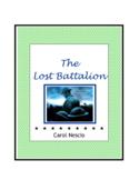 Feature * Film ~ The Lost Battalion