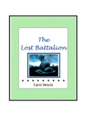 Feature * Film ~ The Lost Battalion