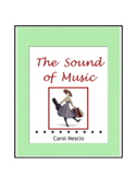 The Sound Of Music ~ Movie Guide