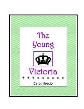 Feature * Film ~ The Young Victoria