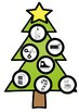 Feature, Function, Class Christmas Trees