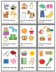 Feature and Function Task Cards