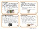 Features of Non-Fiction Texts Activity Cards