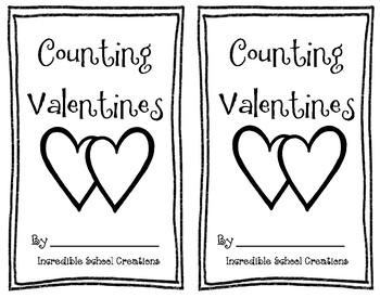 Feb Math Books