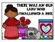 February: AAC and Literacy