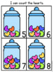February Activities for Little Learners