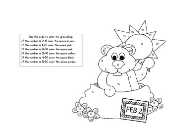 February Calendar Book