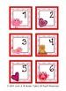 February Calendar Cards by Kinder Tykes