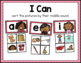 FEBRUARY CALENDAR AND CIRCLE TIME RESOURCES