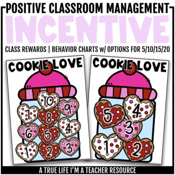 February Class Incentives