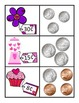February Coin Counting