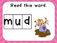 February Daily Review PowerPoints for Kindergarten~ Great for Calendar Time!