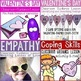 February Elementary School Counseling Resource Bundle