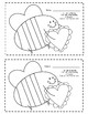 February FREEBIE Coloring Pages