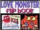 February Flip Book Bundle