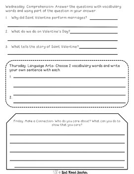 Reading Fluency Comprehension Passages, Accuracy, Fluency, Expand Vocabulary