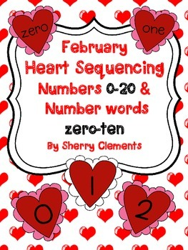 Hearts Sequencing