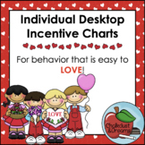 February Incentive Charts | My Room's Ready!