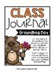 February Journals