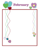 February-Valentine-Letterhead-No Lines