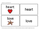 February/ March Functional Spelling Boardmaker Picture Car