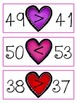 February Math Centers & Printables {50+ Pages}