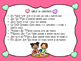February Math Centers for First Grade