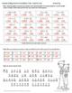 February Math : Computation, Rounding & Ordering Decimals - Crack the Code